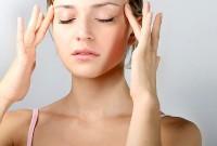 Yoga: il rimedio naturale più efficace contro lo stress